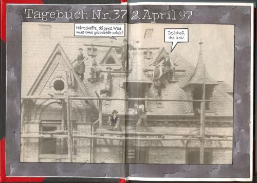 TagebuchTitelblattNr37