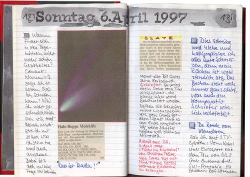TagebuchApril97