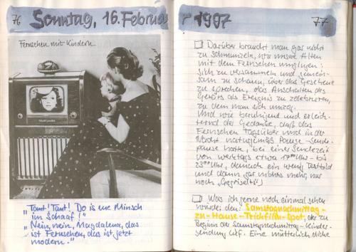 Tagebuch010009klein