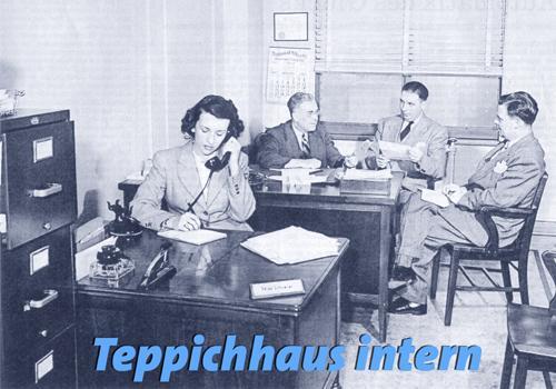 TeppichhausIntern03