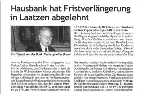 Enttäuschter-Herr-Breier